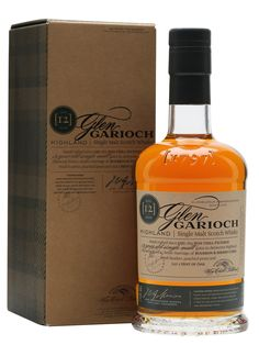 You Like Whisky ? Check out this website www.scottishwhiskyworld.com #whisky #whiskey #scotch #bourbon