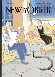 Annals of Law: So You Want a Divorce : The New Yorker