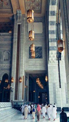 Islamic Wallpaper Iphone, Mecca Wallpaper, Framed Wallpaper, Islamic Quotes Wallpaper, Mecca Mosque, Mecca Islam, Mecca Madinah, Mecca Kaaba, Photo Islam