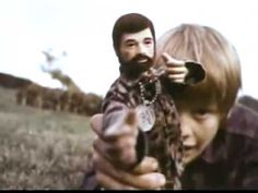 G.I. Joe with Kung Fu Grip (1970s) - Classic TV Commercial [US] Vintage Classics, Vintage Tv, Vintage Games, Gi Joe, Old Commercials, American Story, Vintage Scrapbook, My Childhood Memories, Classic Tv