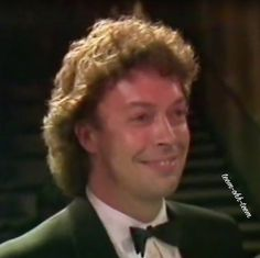 Read Sweet from the story Tim Curry Pictures by (Sidney Shadoan) with 33 reads. Rocky Horror Show, Rocky Horror Picture Show, English Love, Tim Curry, Charming Man, He's Beautiful, Celebs, Celebrities, Science Fiction