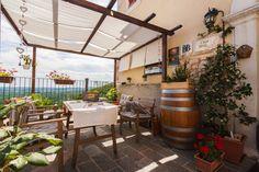 #Vacanze, #Sole, Estate. Scegli  b&b Casa Milà. #viaggi