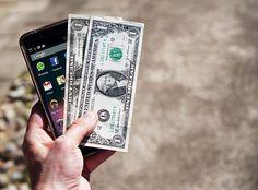 Zahle mit dem Handy in den besten Online Casinos im Netz ein! Spiele mit Bedacht und haben einfach Spass mit #Handyzahlung online!