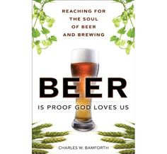 Check out some of the best Beer Brewing Books available! The Beer Brewing Book can be found at http://thebeerbrewingbook.com