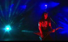 Kreator Live at Wacken - On Qello