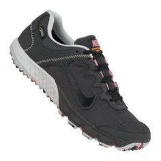 pretty nice ff425 9ad95 Wmns Nike Zoom Wildh 615997200 6   For more information, visit image link.(
