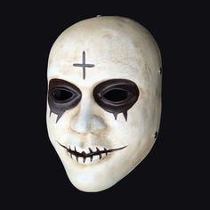 Caliente-de-Halloween-partido-del-vestido-de-Cosplay-máscara-completa-temas-de-películas-máscara-complementos-disfraz.jpg (800×800)