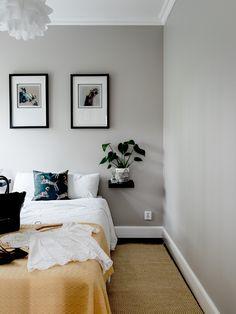Master Bedroom, Sweet Home, Gallery Wall, Design Inspiration, Future, House, Villa, Tv, Home Decor