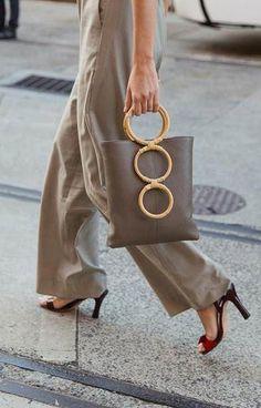 "35cace28e fashionlandscapeblog: ""Australia Fashion Week Street Style "" #fashionadvice"