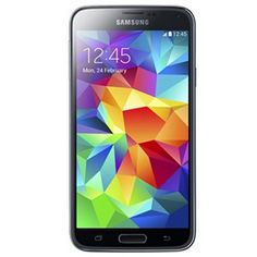 For Samsung Galaxy S5 Rewatechnology-You one-stop mobile spare parts sourcing solution provider.