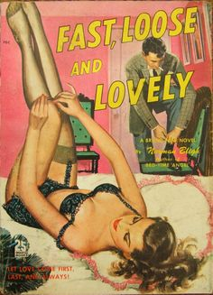 Pulp fiction is more than just hot girls solving crimes. But those are still good -- the best sultry and sexy pulp fiction covers ever! Kitsch, Pulp Fiction Book, Pulp Novel, Badass, Serpieri, Crime, Pulp Magazine, Magazine Art, Vintage Book Covers