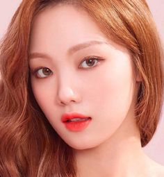 Kim Bok Joo Lee Sung Kyung, Emi Takei, Idol, Korean, Celebs, Actresses, Cops, Portraits, Queen