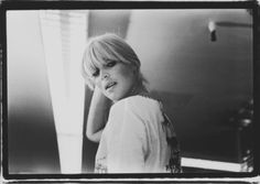 Nico would have turned 78 today (born 16 October 1938)  (pictured here in her swinging sixties when she rose to fame as a singer with The Velvet Underground. Photo by Fred McDarrah, November 1966.)