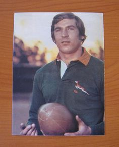 Kevin de Klerk Rugby, Photo And Video, Signs, Novelty Signs, Sign, Dishes, American Football