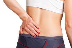 Piriformis Syndrome Treatment, Prevention And Exercises - Triathlete.com