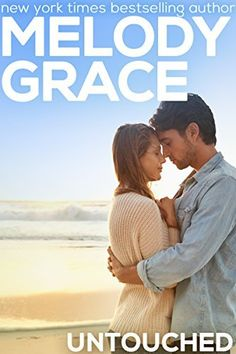 Untouched (A Beachwood Bay Love Story Book 1) by Melody Grace, http://www.amazon.com/dp/B00CRFHJAA/ref=cm_sw_r_pi_dp_9vxWub05RAZNP