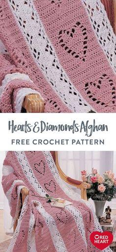 Crochet Blankets, Baby Blanket Crochet, Crochet Baby, Free Crochet, Knit Crochet, Crochet Throw Pattern, Crochet Square Patterns, Afghan Crochet Patterns, Crochet Afghans