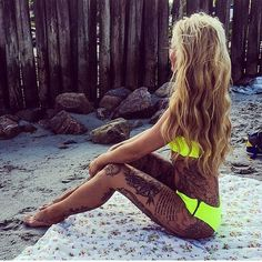 pin.abigail-ellis.ru	Single girl seek for interesting and handsome guy! I'm on site...✌