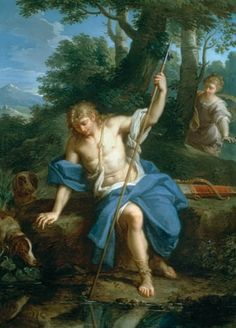 The myth of Narcissus warns of the perils of excessive self-absorption, but is there more to narcissism than meets our gaze? Narcissistic Personality Disorder Relationships, Narcissistic Abuse, Narcisse Et Echo, Emotional Vampire, Lack Of Empathy, Greek Mythology, Disorders, Self Love, Painting