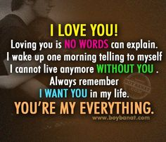 24 Inspirational Love Quotes Tagalog-  Quotes And Inspiration About Love Looking For Best Love - Download  Tagalog Life Inspirational Quotes Tagalog Sad Love Quotes - Download  Inspirational Love Quotes And Sayings Tagalog Collection - Download  Jealous Love Quotes Tagalog Collection Of Inspiring Quotes - Download  The Best Tagalog Love Quotes For Him For Her - Download  Cheesypinoycom We Have A Collection Of Tagalog Best Quotes - Download  Inpsirational Quotes In Tagalog Check Them Out Now…
