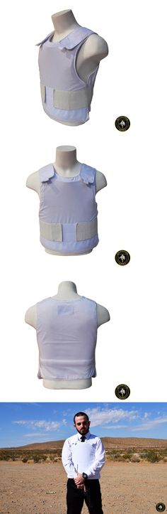 Body Armor and Plates 102537: Spall Armor | Spall Liner | Blockers