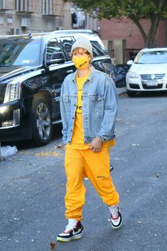 Justin Beiber Style, Justin Bieber Outfits, Justin Bieber Pictures, Justin Bieber Wallpaper, Canadian Boys, New York City Ny, Jackson, My Little Baby, Fine Men