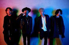 世界を魅了するONE OK ROCK(ワンオクロック)!ボーカル・タカの本当の成り上がりストーリー   by.S