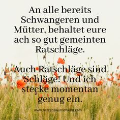 #herzenswunschkind #Selbsthilfegruppe #ungewolltkinderlos #herzenswunschkind #unerfüllterkiwu #kiwu Quotes, First Aid, Life, Quotations, Qoutes, Quote, Shut Up Quotes