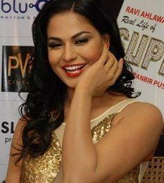 Veena malik will marry with Muslim Man