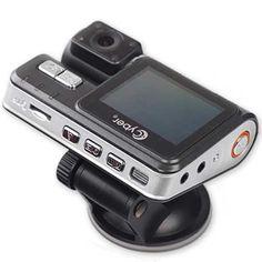 Yeni ürünümüz Araç İçi HD Çift Kamera 4516 http://www.varbeya.com/magaza/oto-aksesuarlari/arac-ici-hd-cift-kamera-4516/ adresinde  stoklarımıza girmiştir- Daha fazla hediyelik eşya,hediyelik,bilgisayar ve pc,tablet ve oto aksesuarları kategorilerine bakmanızı tavsiye ederiz