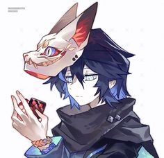 Best Picture For anime dessin facile For Your Taste You are looking for something, and it is going t Manga Boy, Art Manga, Manga Drawing, Anime Art, Manga Anime, Fantasy Character Design, Character Design Inspiration, Character Art, Animation Character