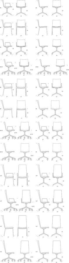 altura assento cadeira Pesquisa Google ERGONOMIA e ANTROPOMETRIA Ergonomics and