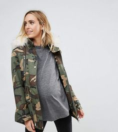 Intelligent Maternity Trenchcoat Asos 40 Ideal Gift For All Occasions Maternity