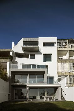 Gallery - Two Houses in Dafundo / RVdM Arquitectos - 5