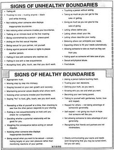 Worksheets Healthy Boundaries Worksheet healthyboundariesworksheet personal boundaries worksheet image result for healthy worksheet