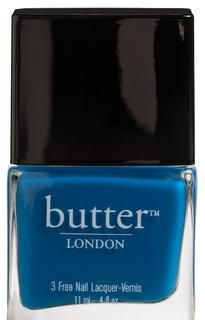 This brand is amazing....it has lasted longer on my nails without chipping than any other brand.