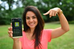 Smart Watch, Youtube, European Travel, Tips, Vienna, Turismo, Smartwatch, Youtube Movies