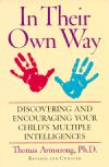 Great reference book for encouraging parents and kids to learn more about who they are