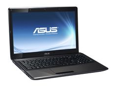Wonderful 43 Asus notebook photos for webmaster Check more at http://dougleschan.com/the-recruitment-guru/asus-notebook/43-asus-notebook-photos-for-webmaster/