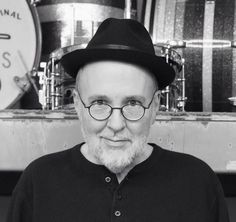 CRR Interview - Bun E. Carlos – Everything Works Out If You Let It…Well, Sort Of…