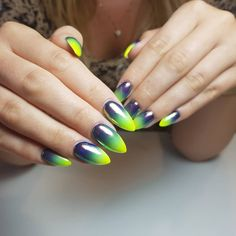 Check it out. Manicures, Nails, Nail Art, Makeup, Check, Finger Nails, Maquillaje, Make Up, Ongles