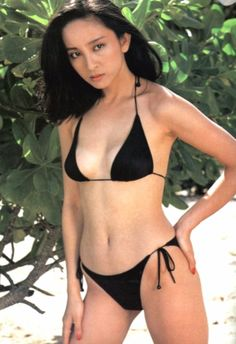 Bikinis, Swimwear, Thong Bikini, Fashion, Bathing Suits, Moda, Swimsuits, Fashion Styles, Bikini