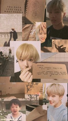 Credits to the owner Wallpapers Kpop, Nct Dream Members, Park Jisung Nct, Park Ji Sung, Jaehyun Nct, Na Jaemin, I Wallpaper, Cute Gay, Kpop Aesthetic