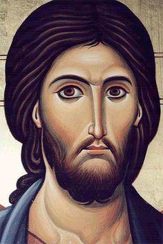 Contemporary Byzantine Icons: Iconographers' Index-Imagebase