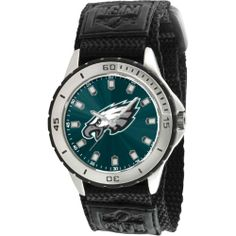 Game Time Veteran - NFL - http://www.specialdaysgift.com/game-time-veteran-nfl/