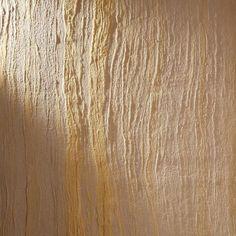 Architects Paper sand stone wallpaper on cotton textile 4005-36