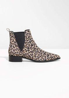 7e9c1d87dae 18 Awesome Chelsea Boot Goodyear Welt Chelsea Boot Alloy Toe  shoeworship   shoesman  chelseaboots