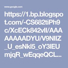 Bangla Image, Google