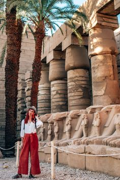 Our 13 days Egypt tour Cairo, Alexandria, Nile Cruise & Hurghada, it's all about what you are looking for, a wonderful vacation in the land of pharaohs. Nile River Cruise, Places In Egypt, Egypt Culture, Egypt Fashion, Air Balloon Rides, Visit Egypt, Valley Of The Kings, Egypt Travel, Ancient Egyptian Art