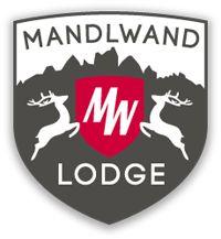 Mandlwand Lodge